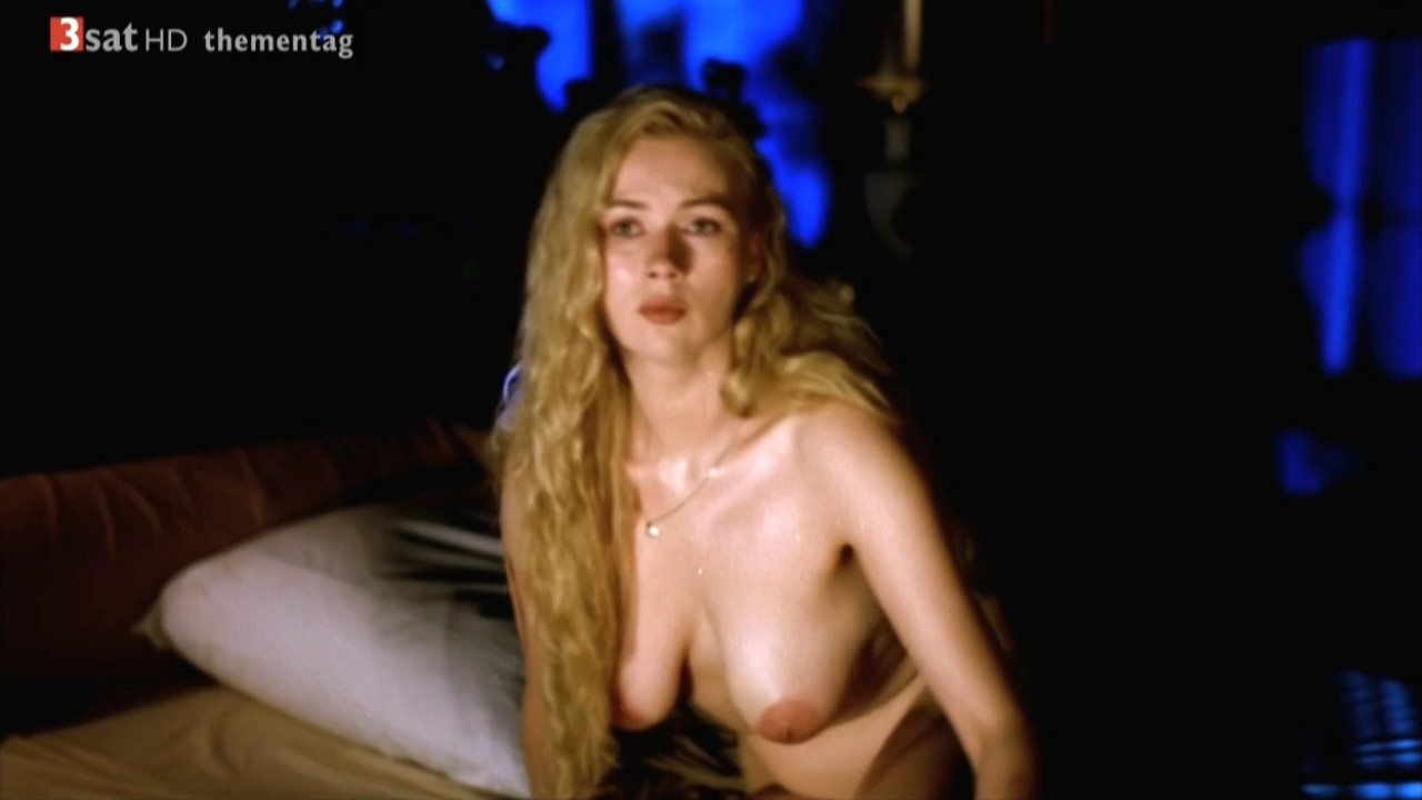 Angelica Blandon Naked watch online - veronica ferres – rossini (1997) hd 720p
