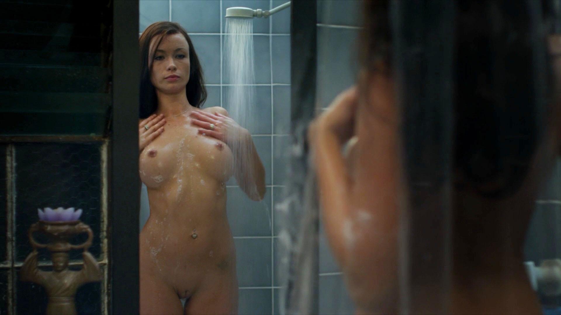 Viva bianca naked pics