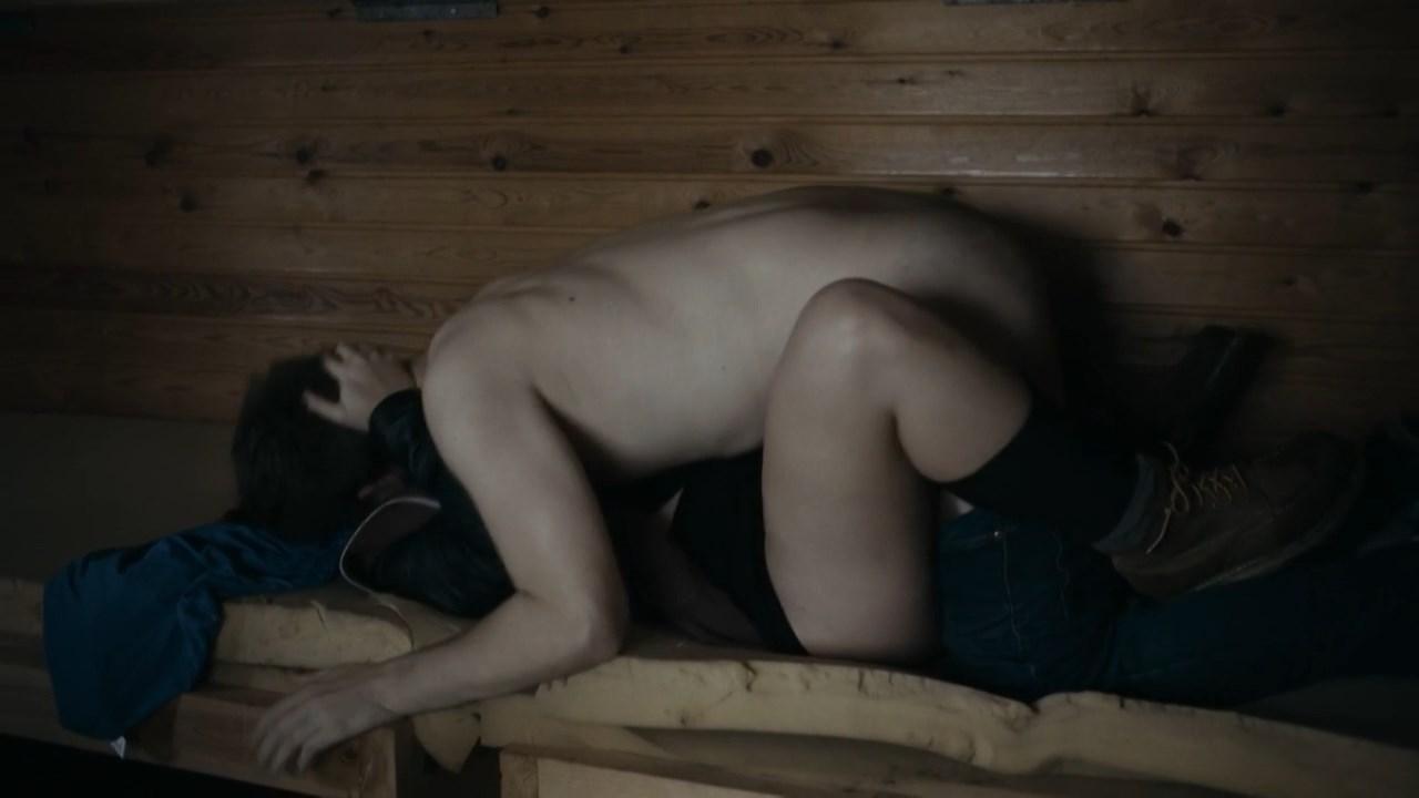 Verena altenberger sex