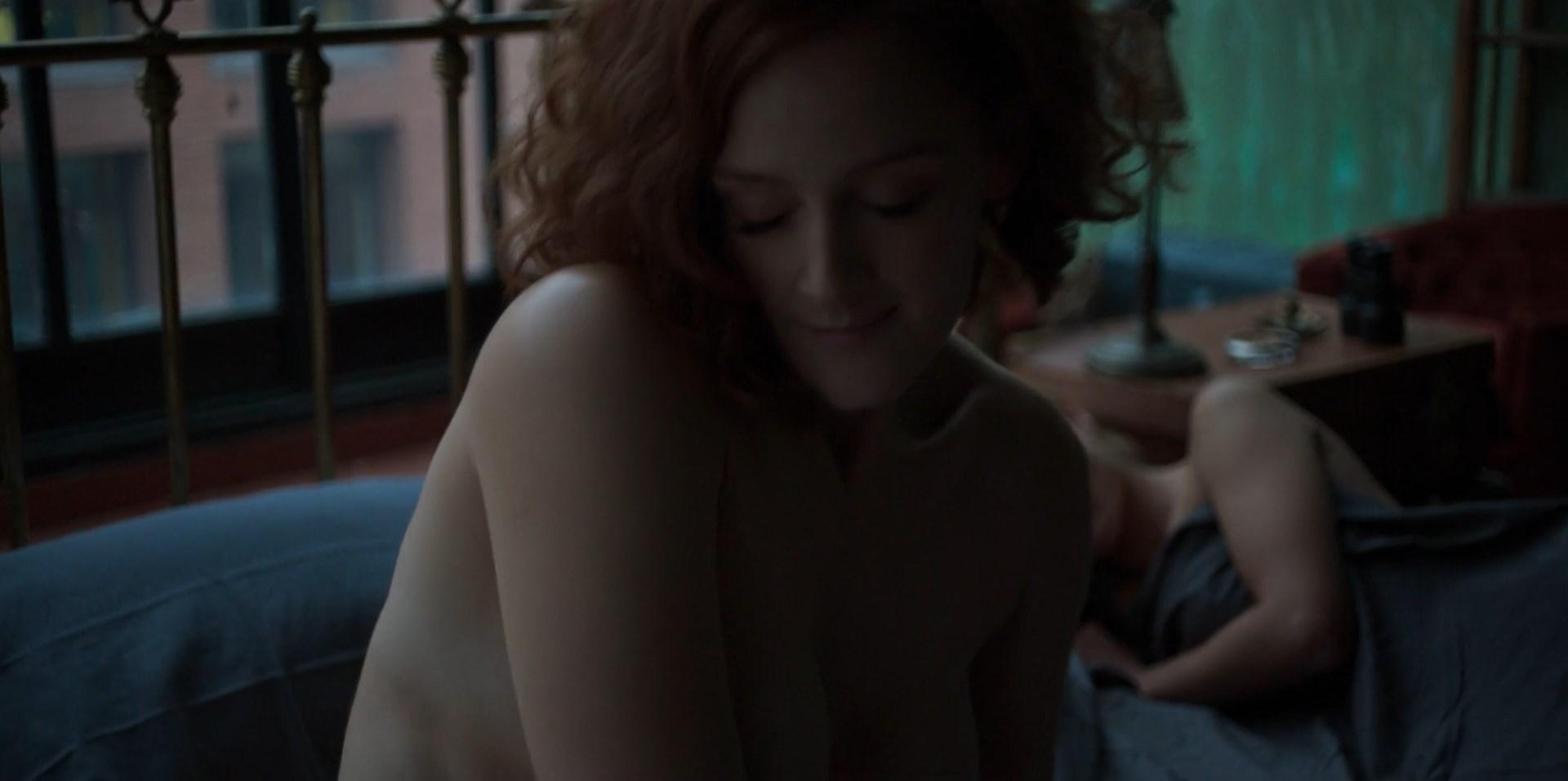 Ana Polvorosa Nude watch online - ana maria polvorosa, ana fernandez - cable