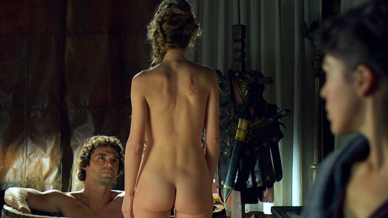 Andrea Del Rio Desnuda hd video » page 371 » celebs nude video - nudecelebvideo