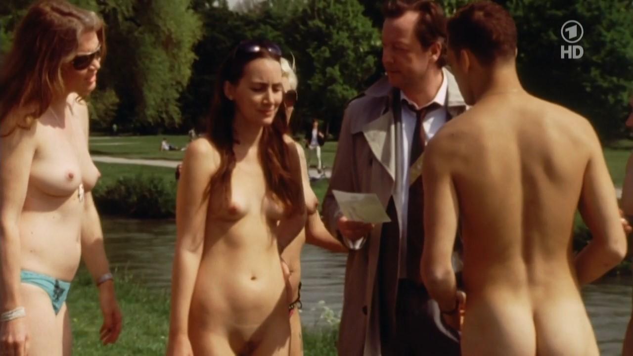 Angélica Blandon Nude butt » page 168 » nudecelebvideo - your box of nude celebrities