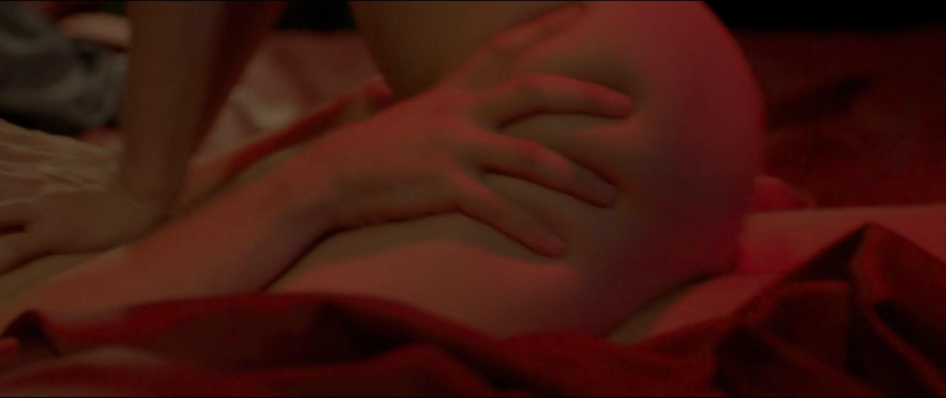 Nackt  Cecilia Cartasegna Flickr: Contacts