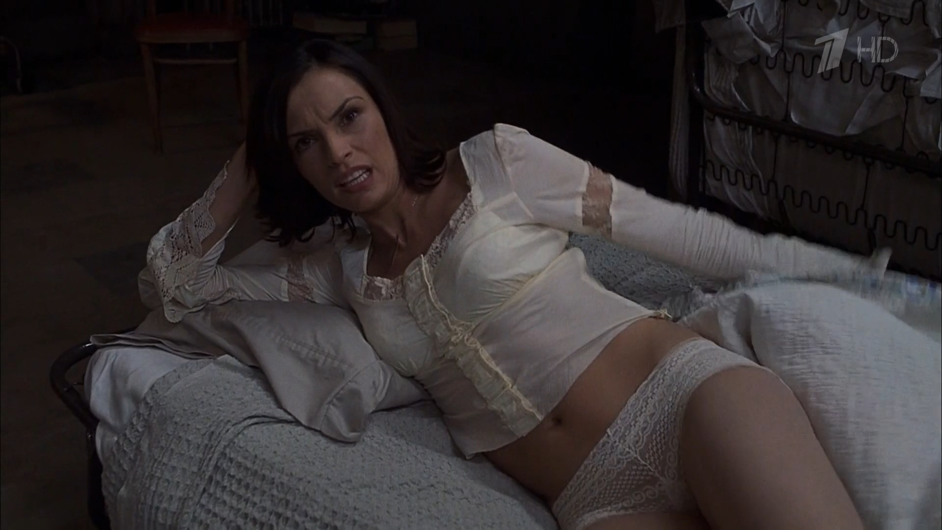 naked famke janssen sex