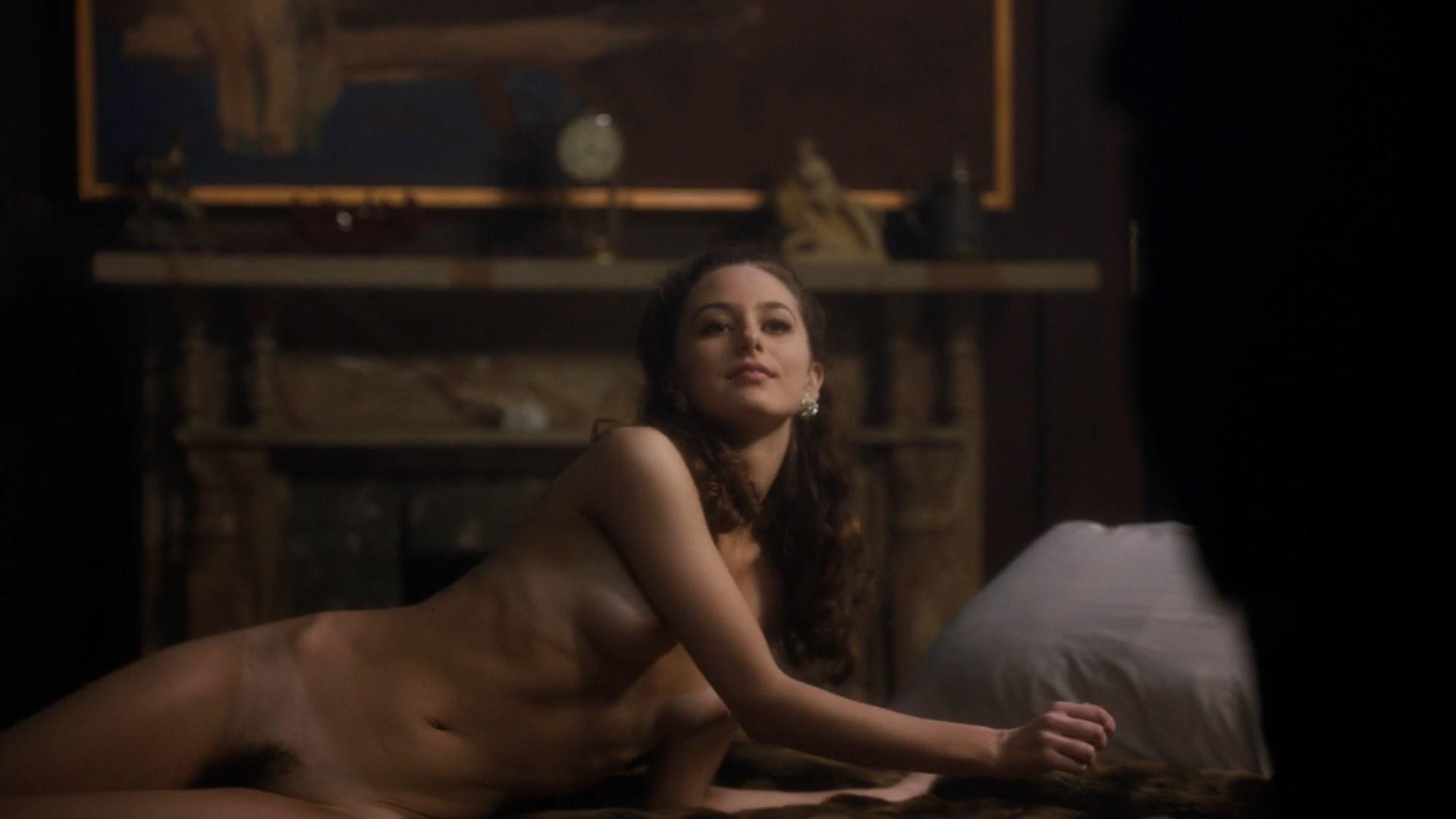Free hispanic porn movies