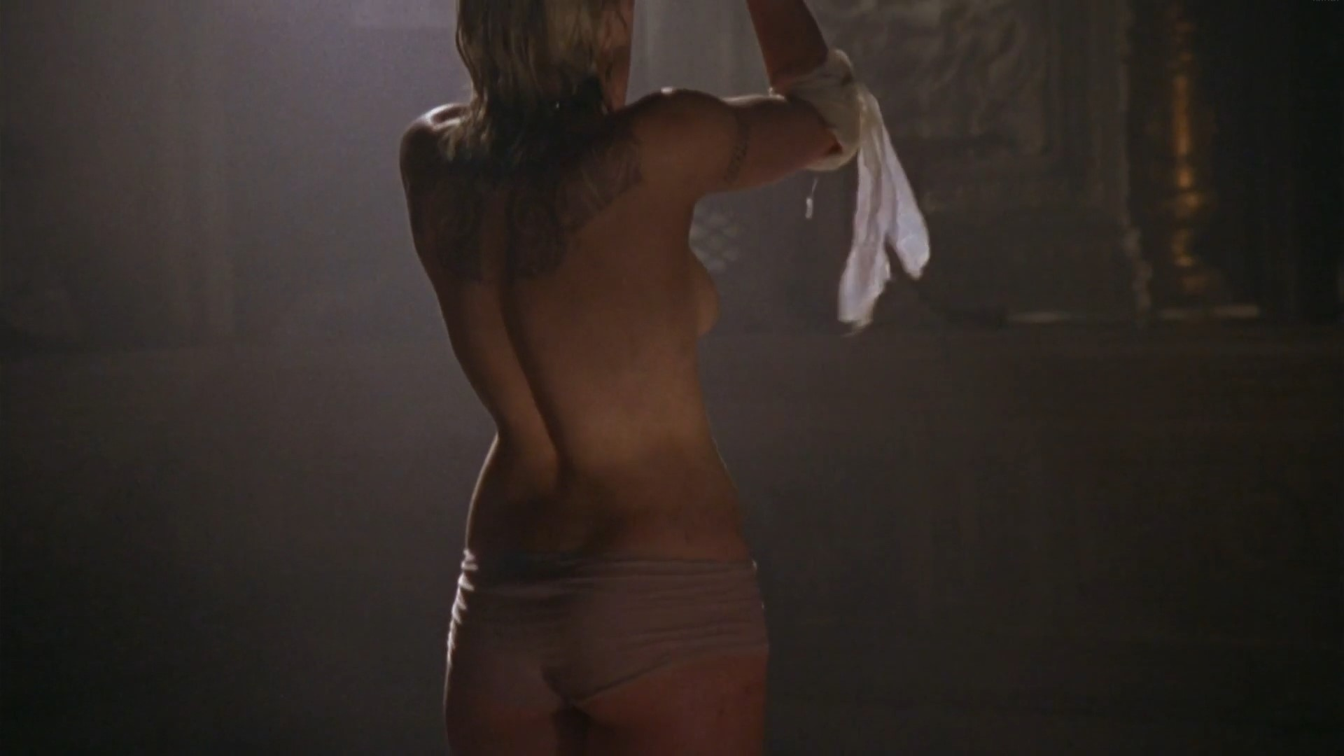 Aitana Vk Porno watch online - dominique swain, tori glawe osborn - eminence