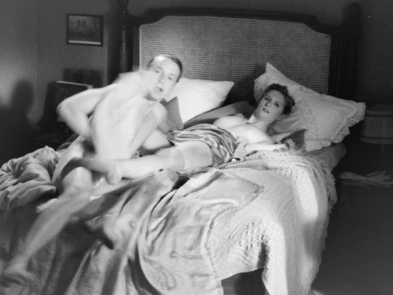 Lena naked and lisa Lena Dunham