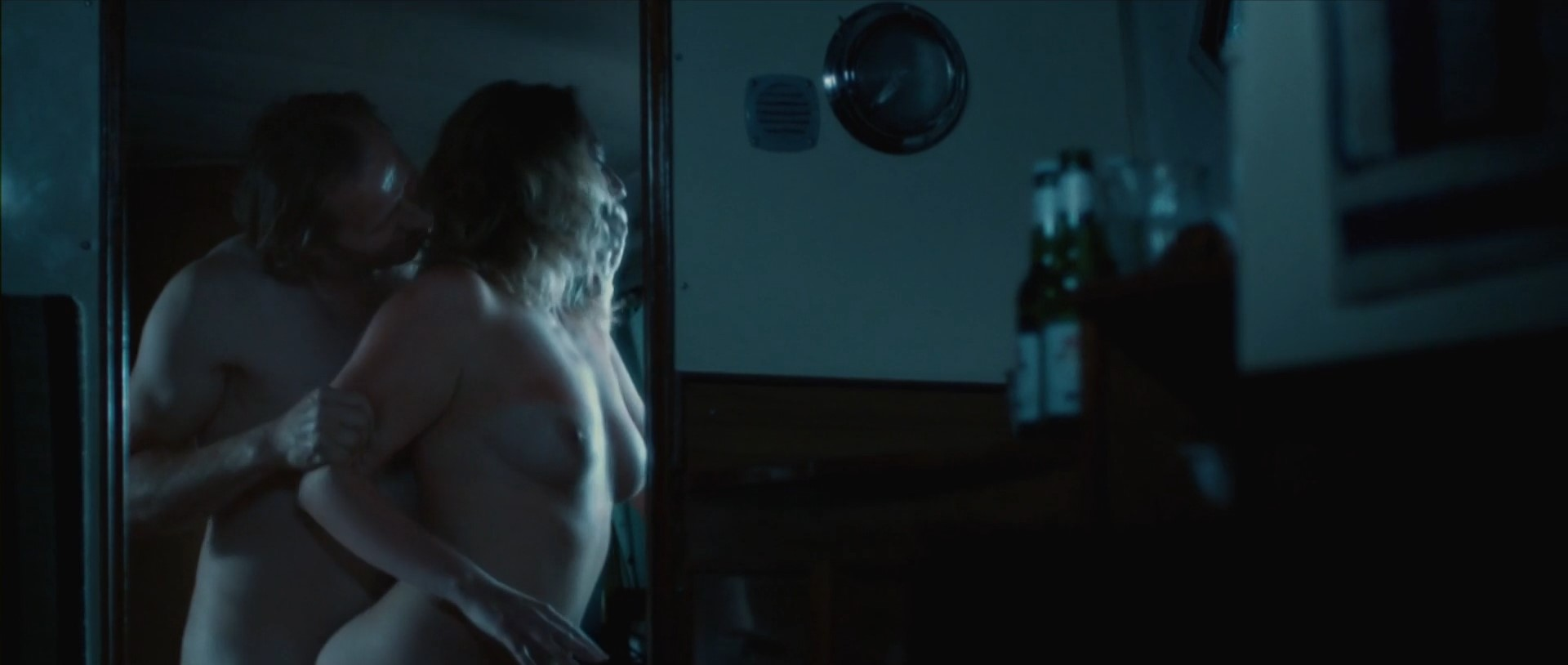 Excalibur Movie Sex Scene watch online - lucy challenger, helen barford – jam today