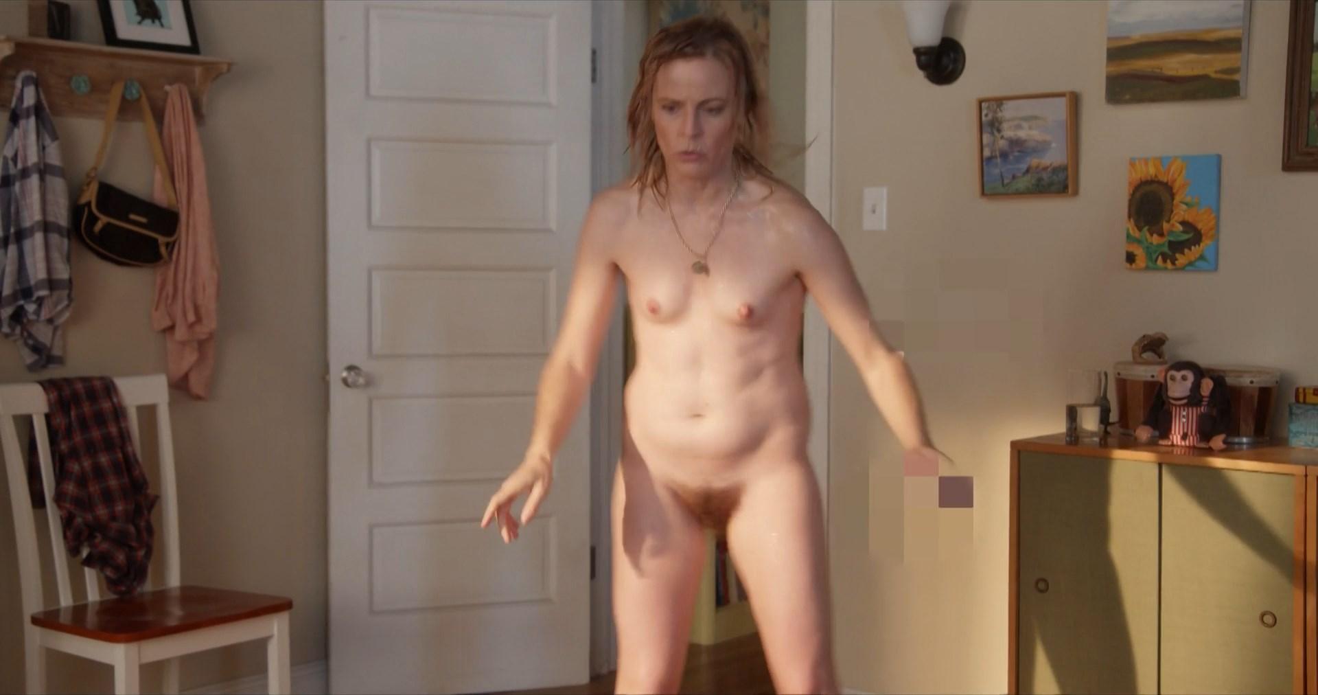 Loureiro nackt Mariana  Nude celebrity