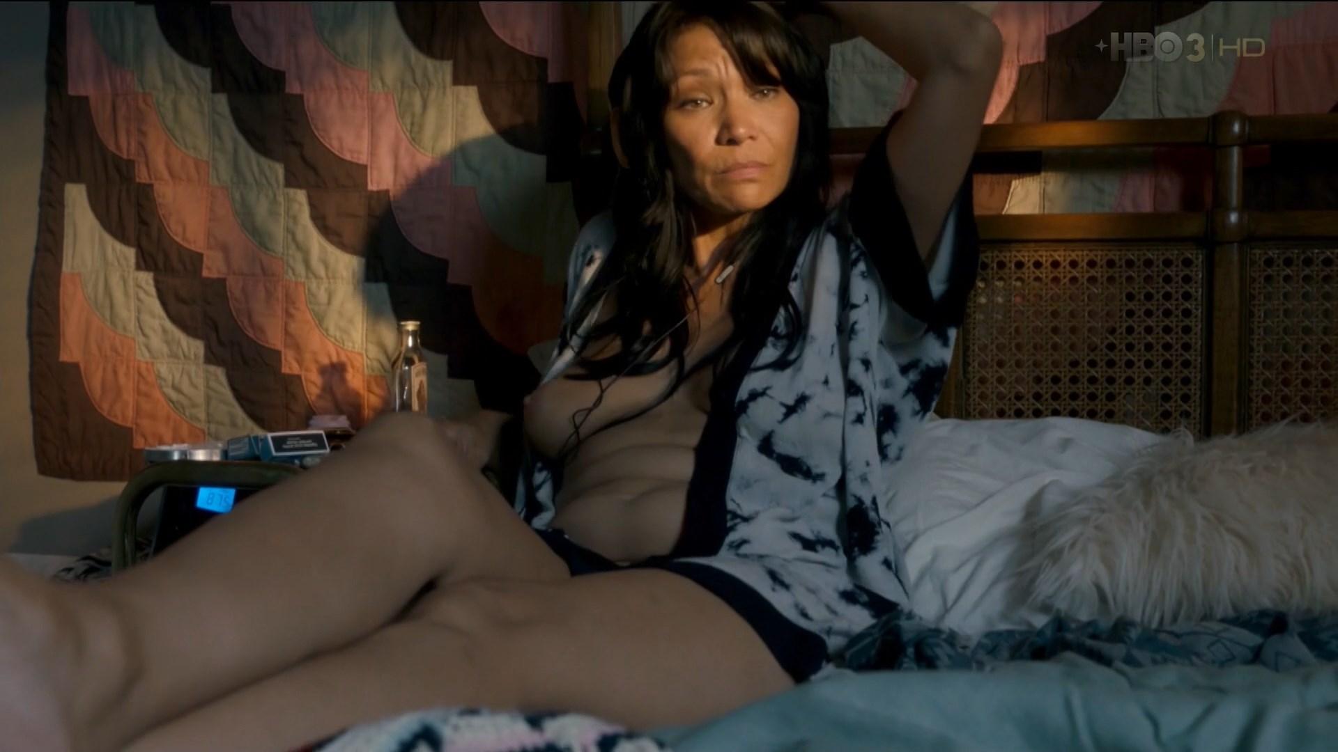 Angela Sarafyan Tits celebs nude video - nudecelebvideo » page 330