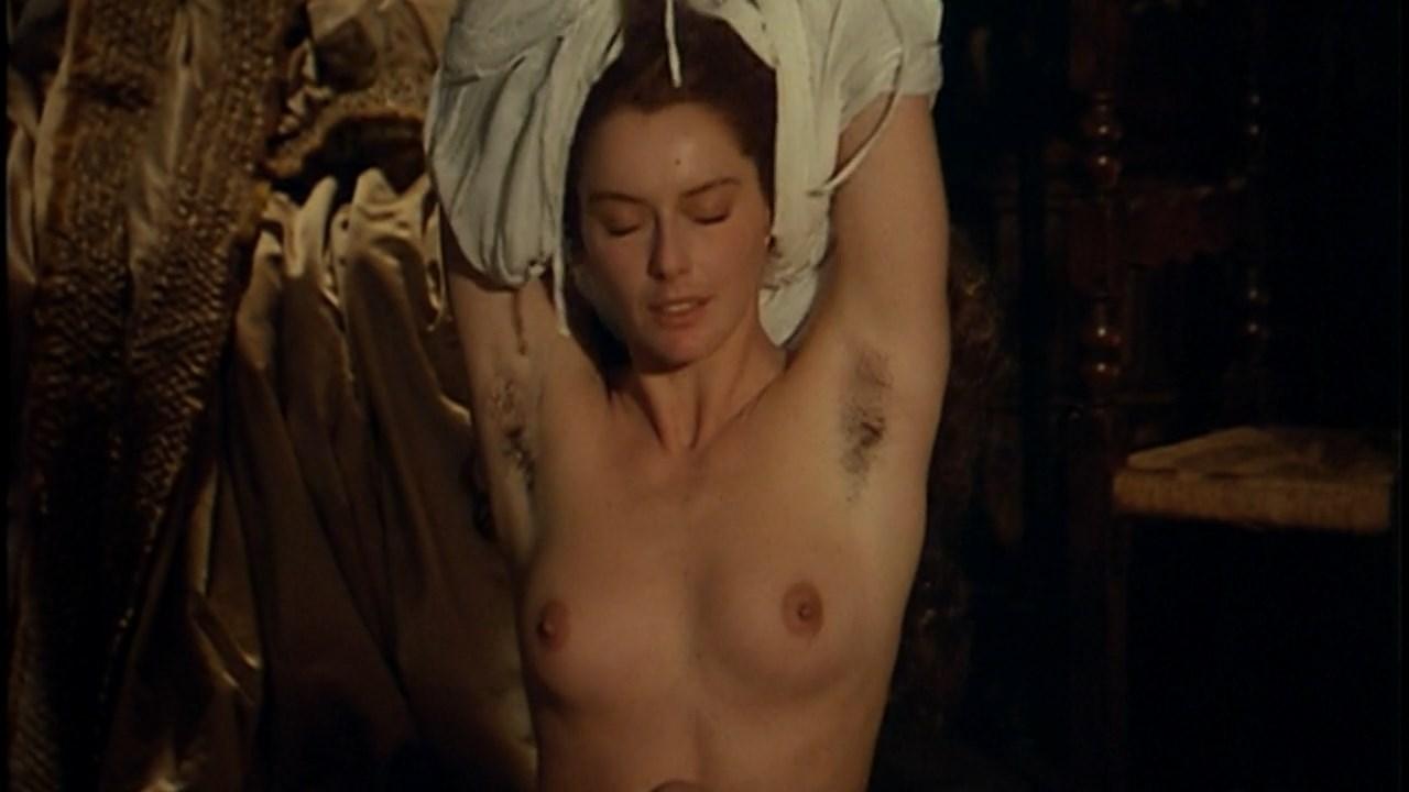 Fotografando Patrizia monica guerritore nude » celebs nude video - nudecelebvideo