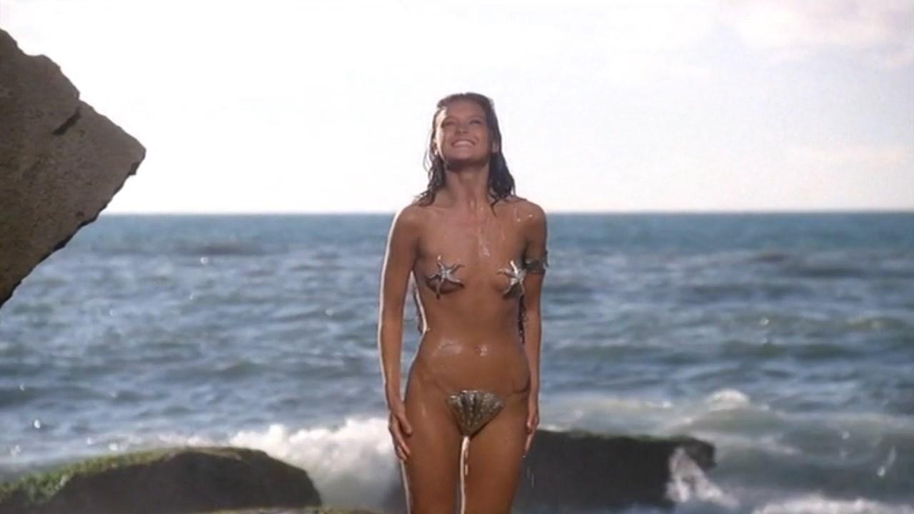 Naked catherine zeta-jones Catherine Zeta