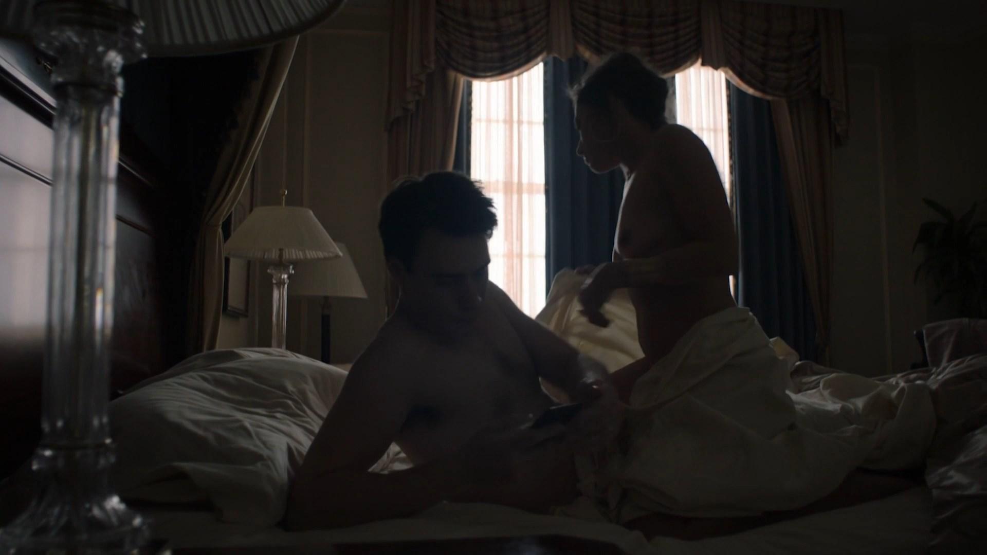 эротическое кино hd смотреть
