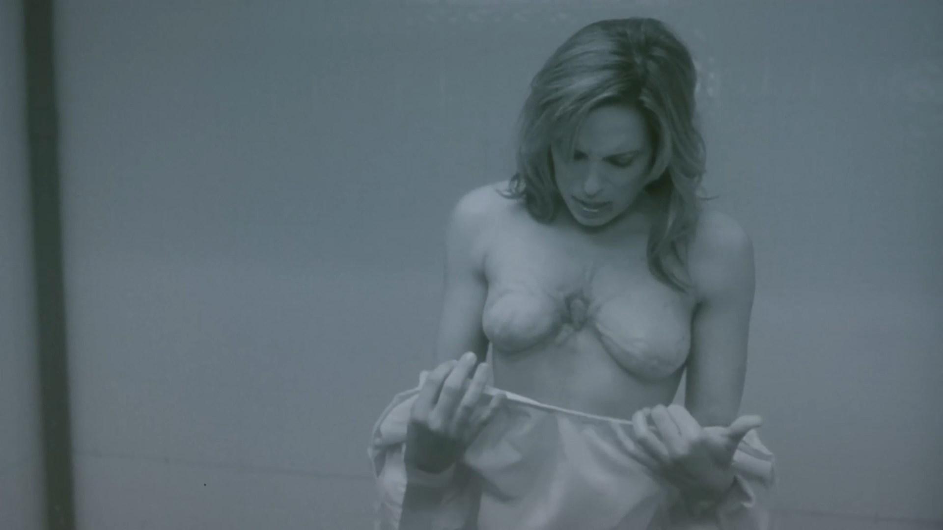 victoria pratt topless