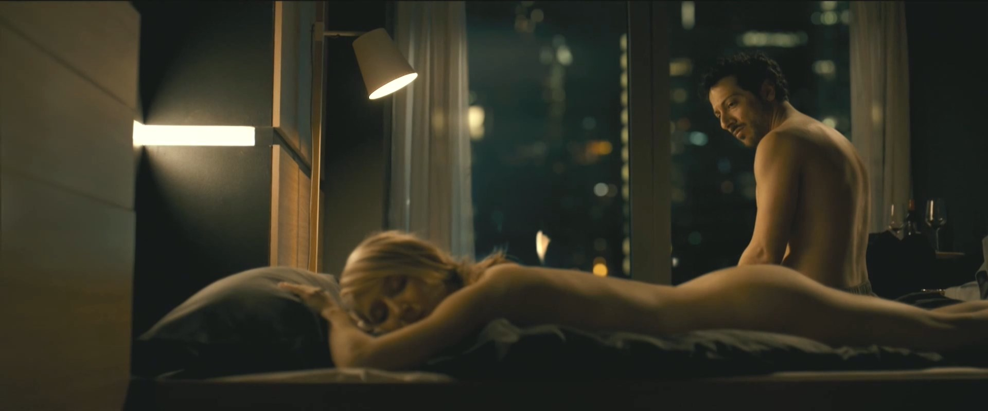 Anna maria mühe porno