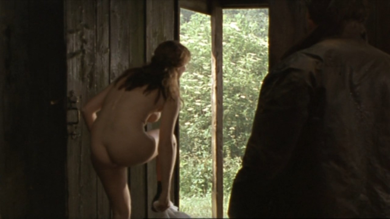 Hands Of Stone Naked Scene watch online - marina hands - lady chatterley (2006) hd 720p