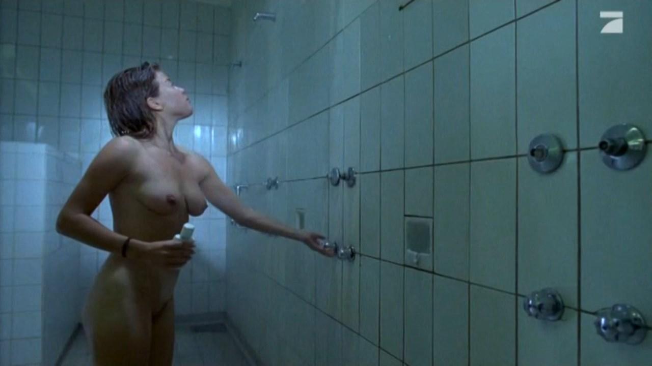 Naked victor webster nude