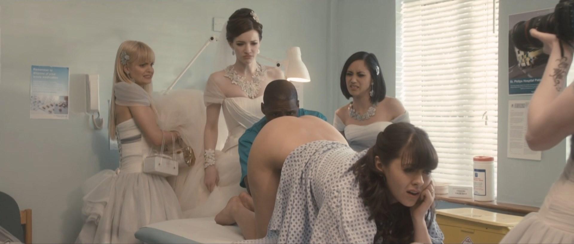 Best Rhoda Montemayor Nude Photos