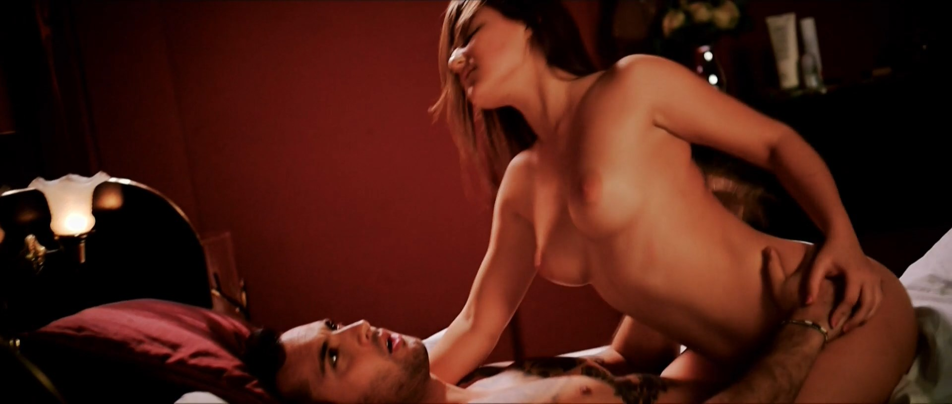 jessica taylor haid nude