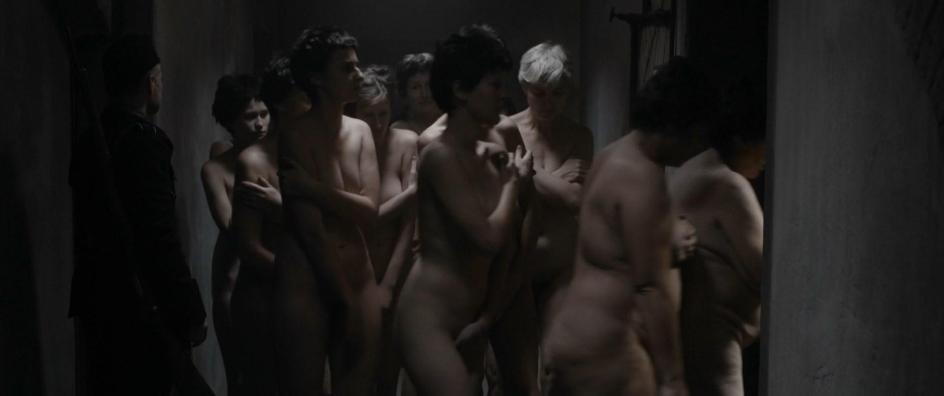 голые сцены в русских фильмах