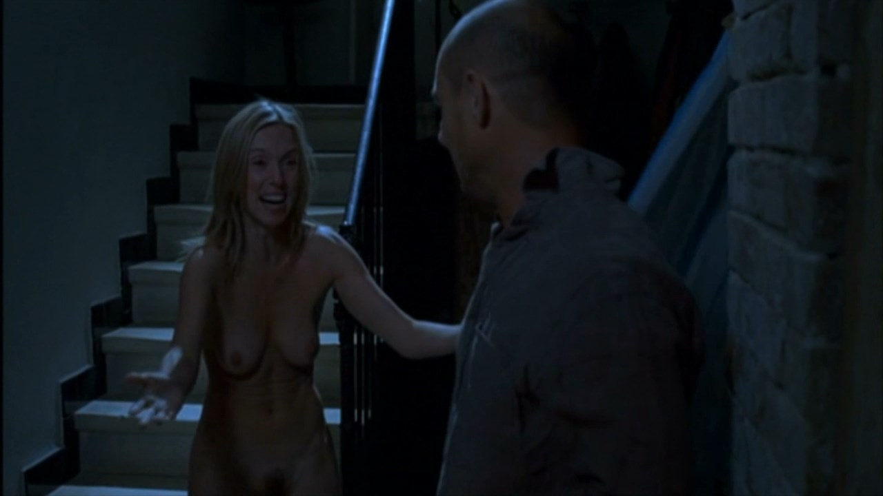Allison Janney Nudography movie nudity » page 158 » nudecelebvideo - your box of nude