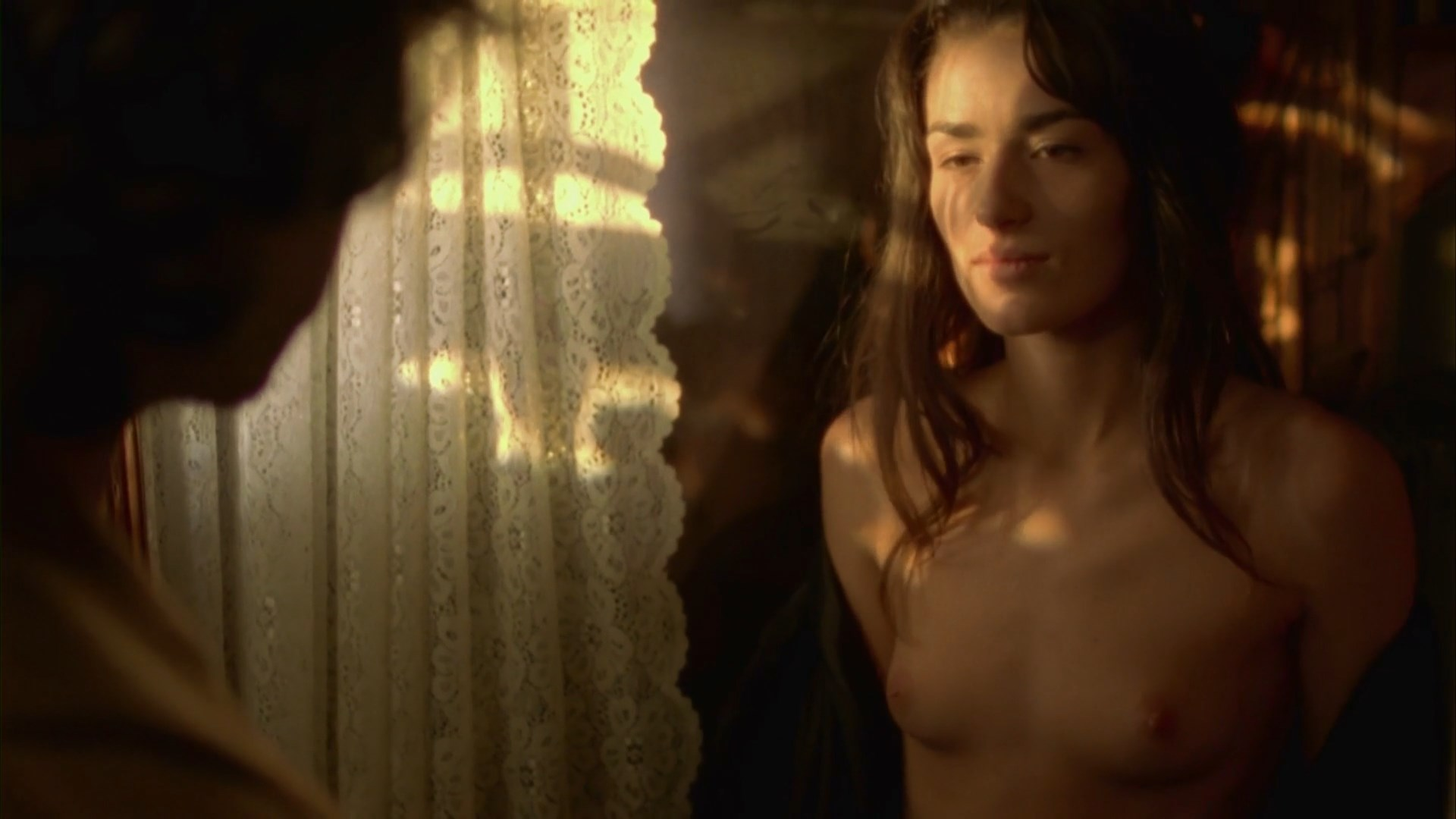 Allison Janney Nudography topless » page 199 » nudecelebvideo - your box of nude