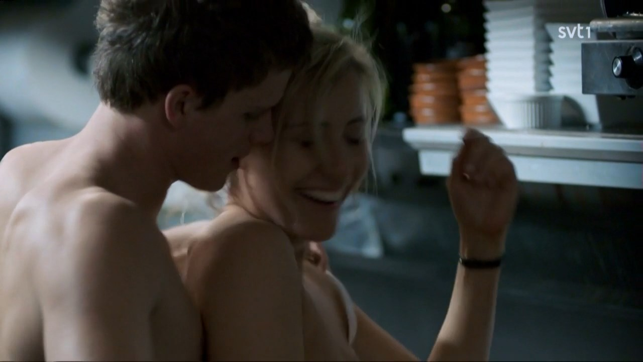 Allison Janney Nudography sex » page 148 » nudecelebvideo - your box of nude celebrities