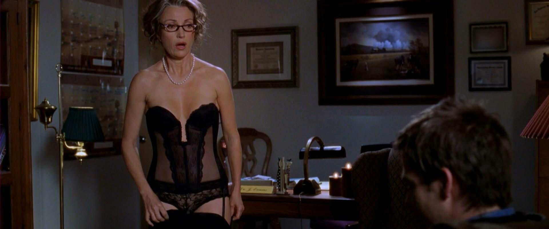 Jane seymour clip sex best porno