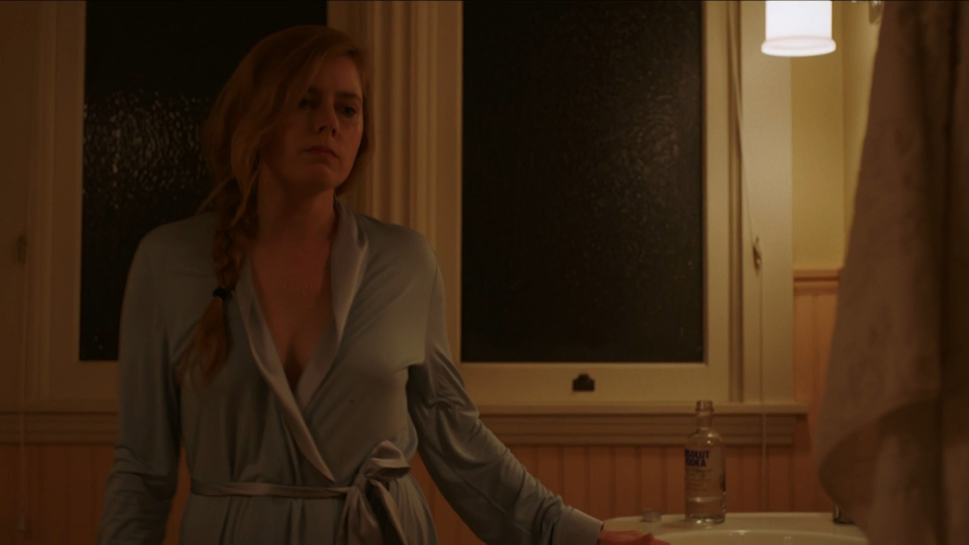 Amy Adams Nude Scene watch online - amy adams - sharp objects s01e01 (2018) hd 1080p