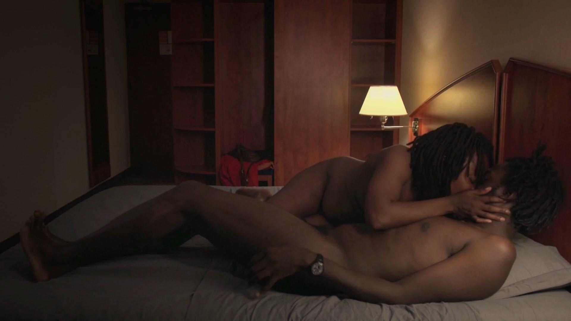 Ana Ayora Nude 2013 » page 7 » celebs nude video - nudecelebvideo