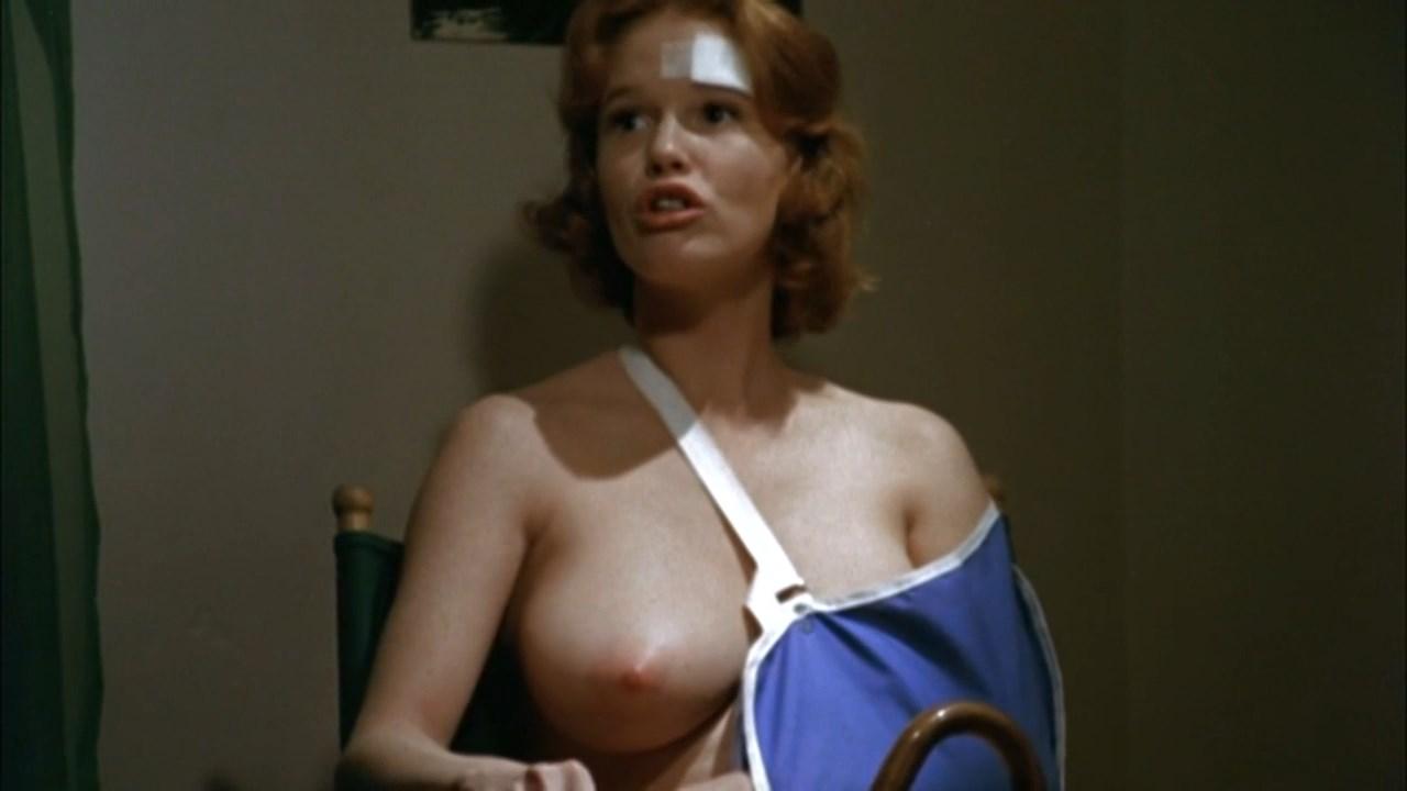 Angela Peña Porno watch online - angela carnon, sharon kelly - alice goodbody