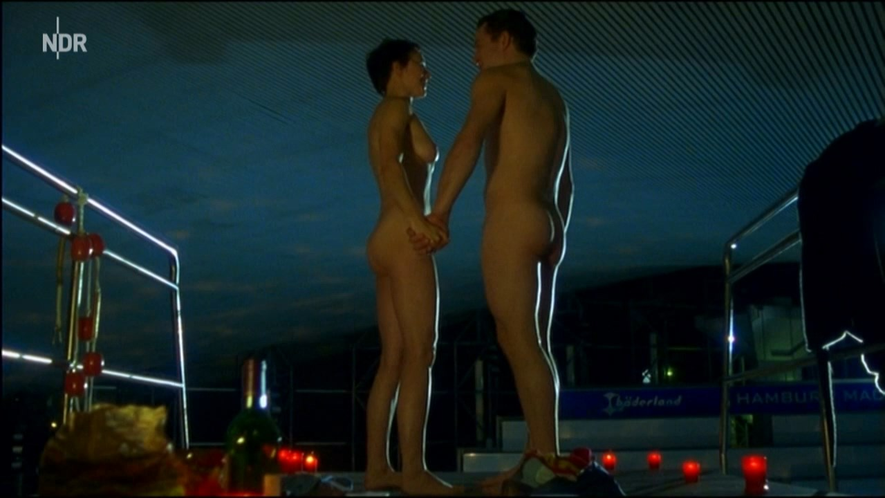 Anabel Alonso Topless until 2009 » page 44 » celebs nude video - nudecelebvideo