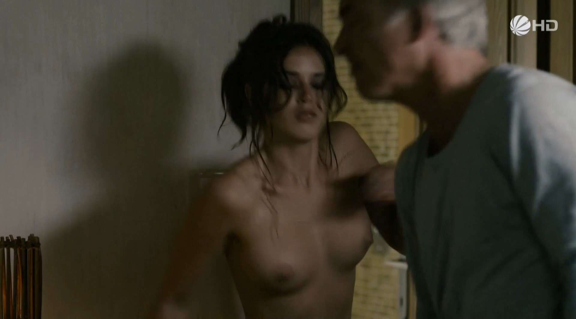 Anabel Alonso Topless materials for 2018 year » page 45 » celebs nude video