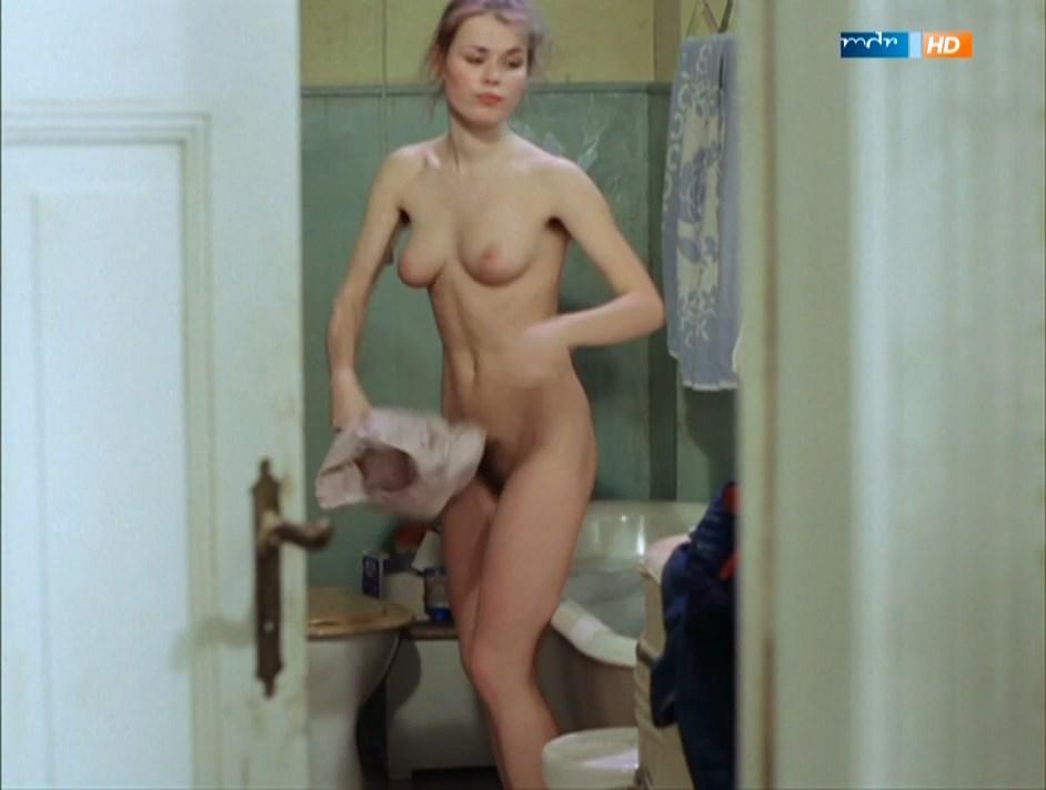 Nackt Andrea Bloom  10 Popular