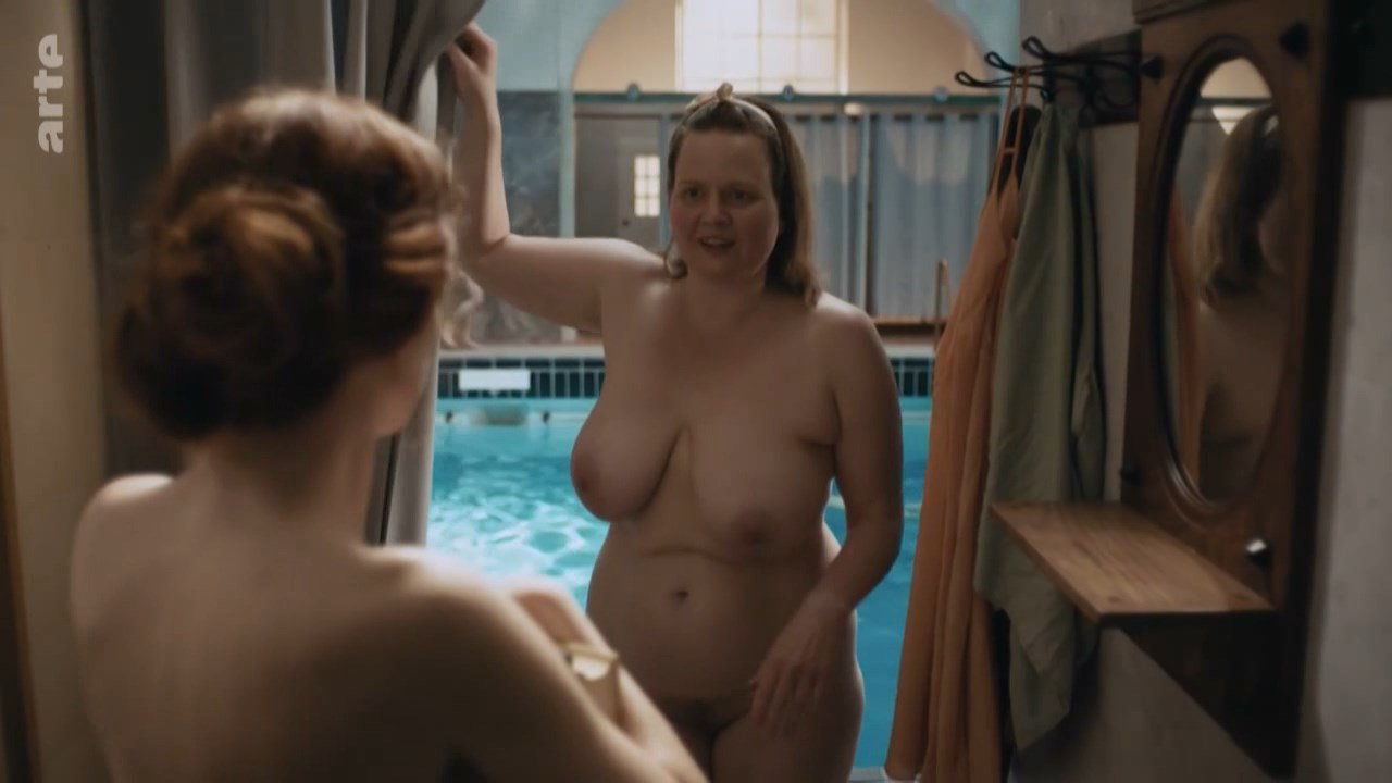 Andrea De Castro Desnuda full frontal » page 48 » nudecelebvideo - your box of nude