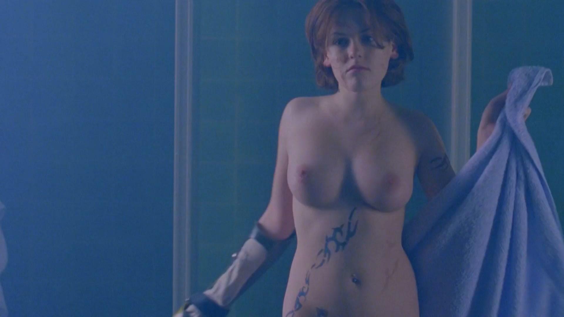 Natasha lyone nude