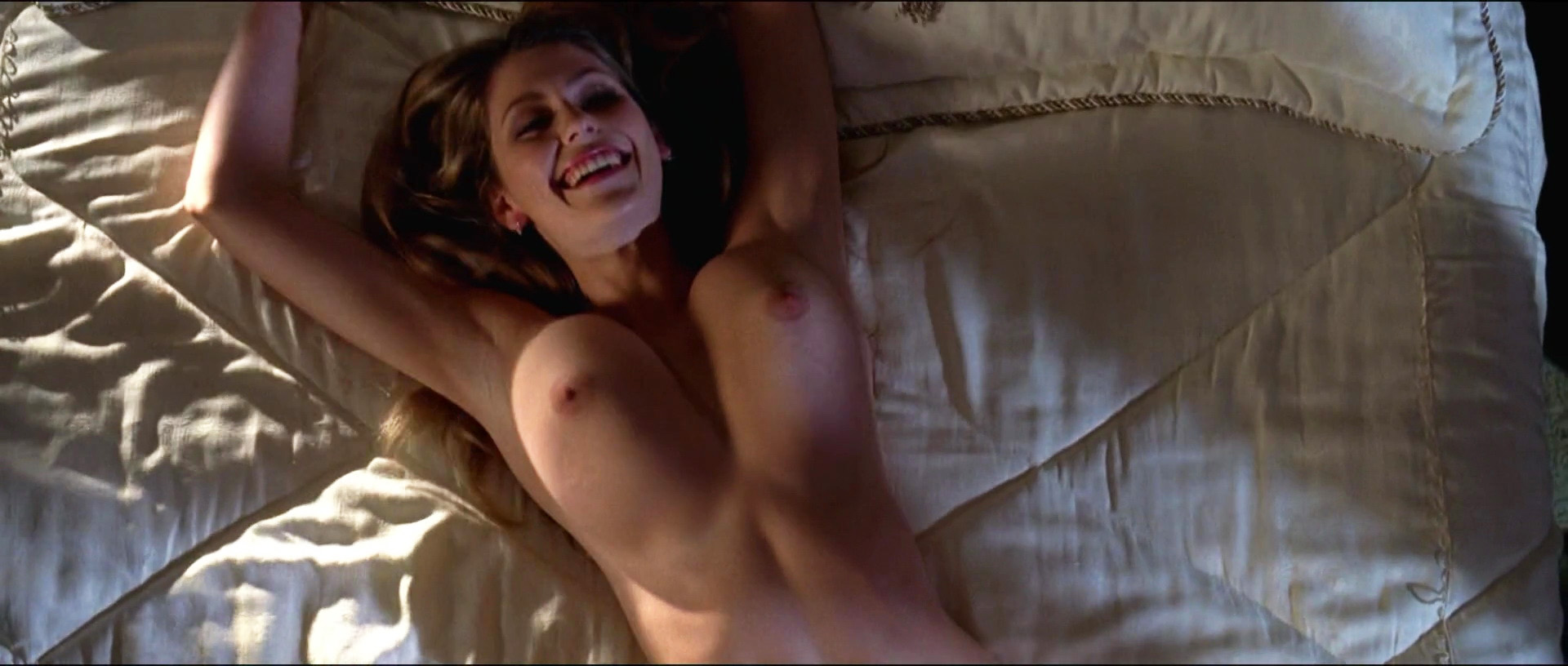 janey bolina nude