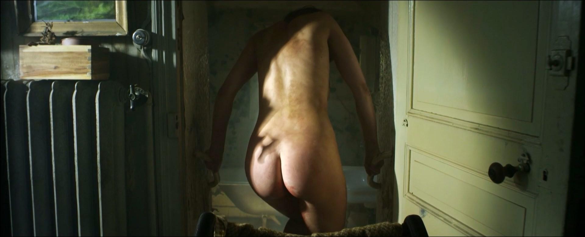Ana Ayora Nude 2013 » page 6 » celebs nude video - nudecelebvideo