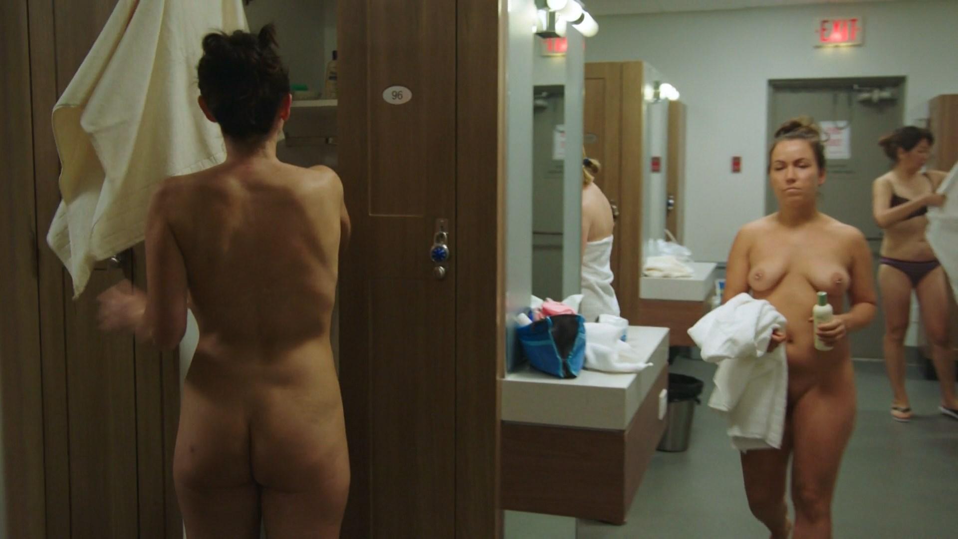 Amanda Peet Nude watch online - anni krueger, lisanne begin, inga lekhanova