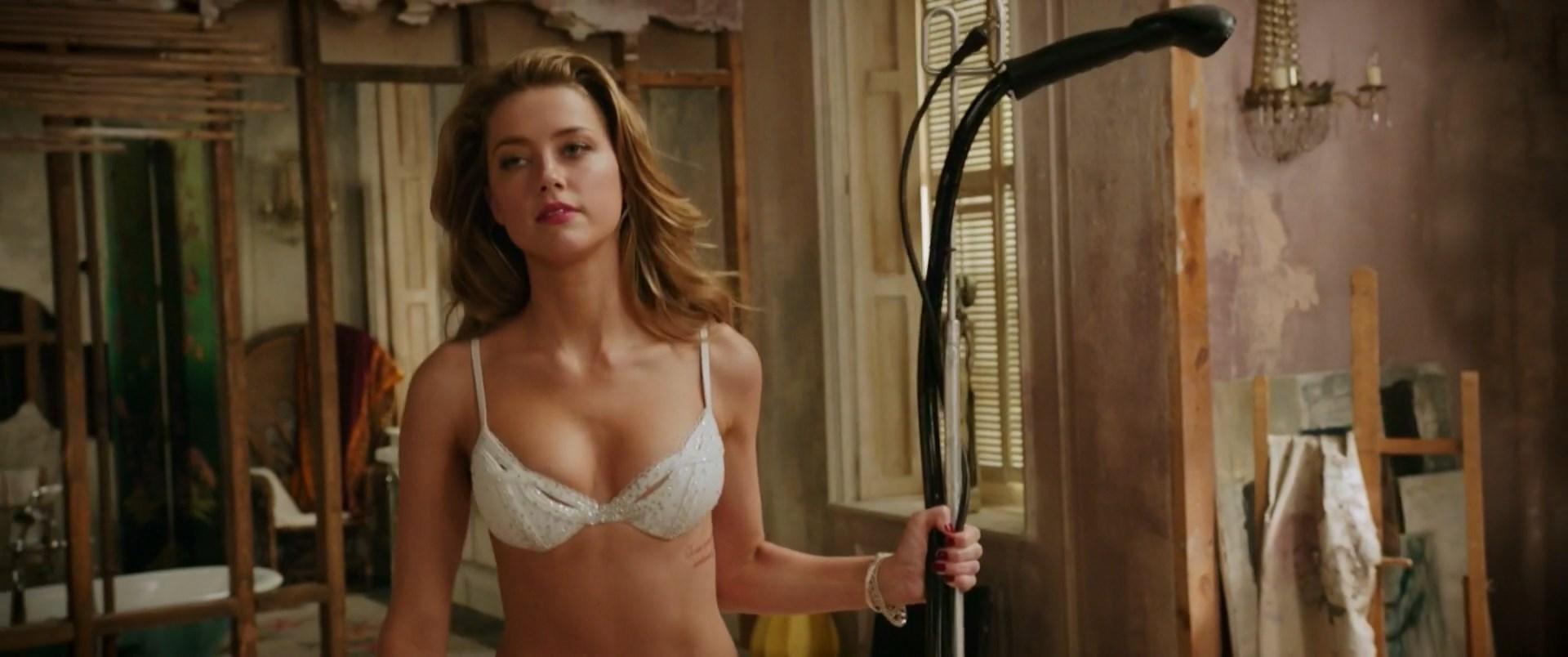 Amber Heard Nude Video amber heard london fields - best sex photos, hot porn images