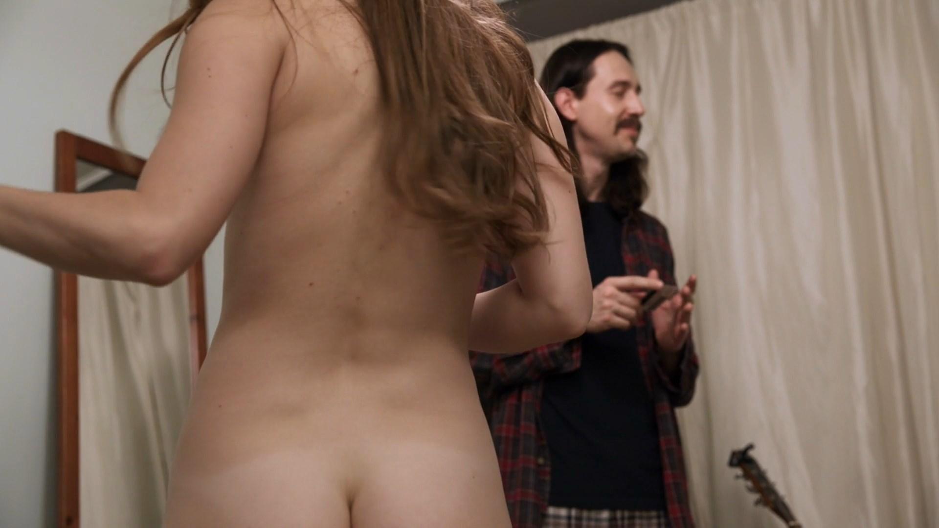 Angélica Blandon Nude hd video » page 160 » nudecelebvideo - your box of nude