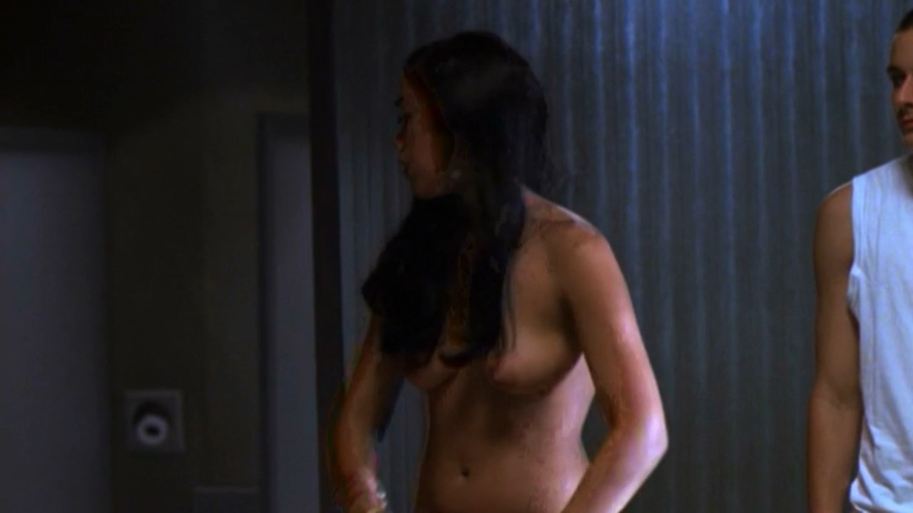 Tits Crystal Celeste Grant Nude Pictures