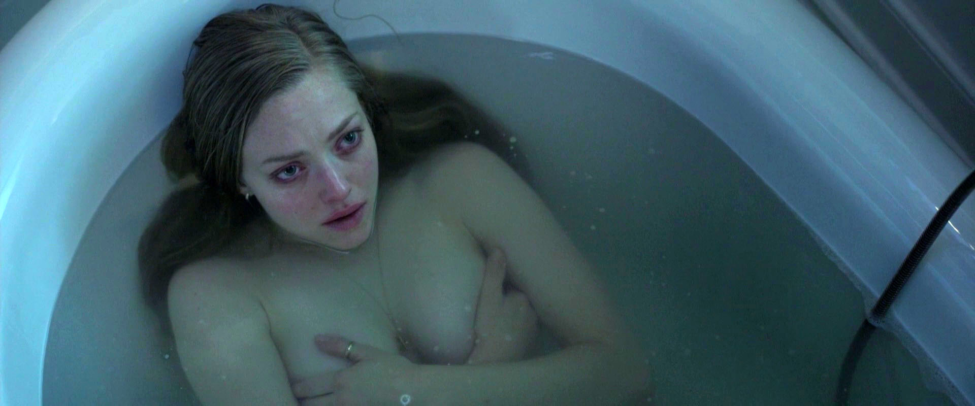 Amanda Sex Movie watch online - amanda seyfried – fathers and daughters (2015