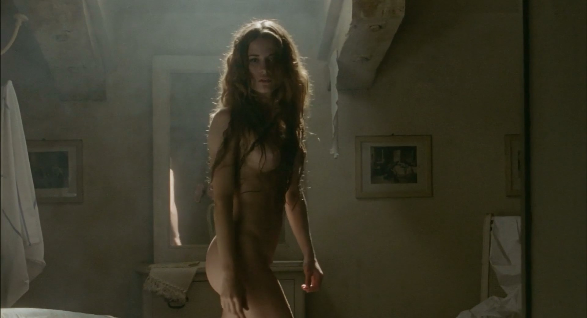 Giulia Gorietti Nude giulia gorietti nude » nudecelebvideo - your box of nude