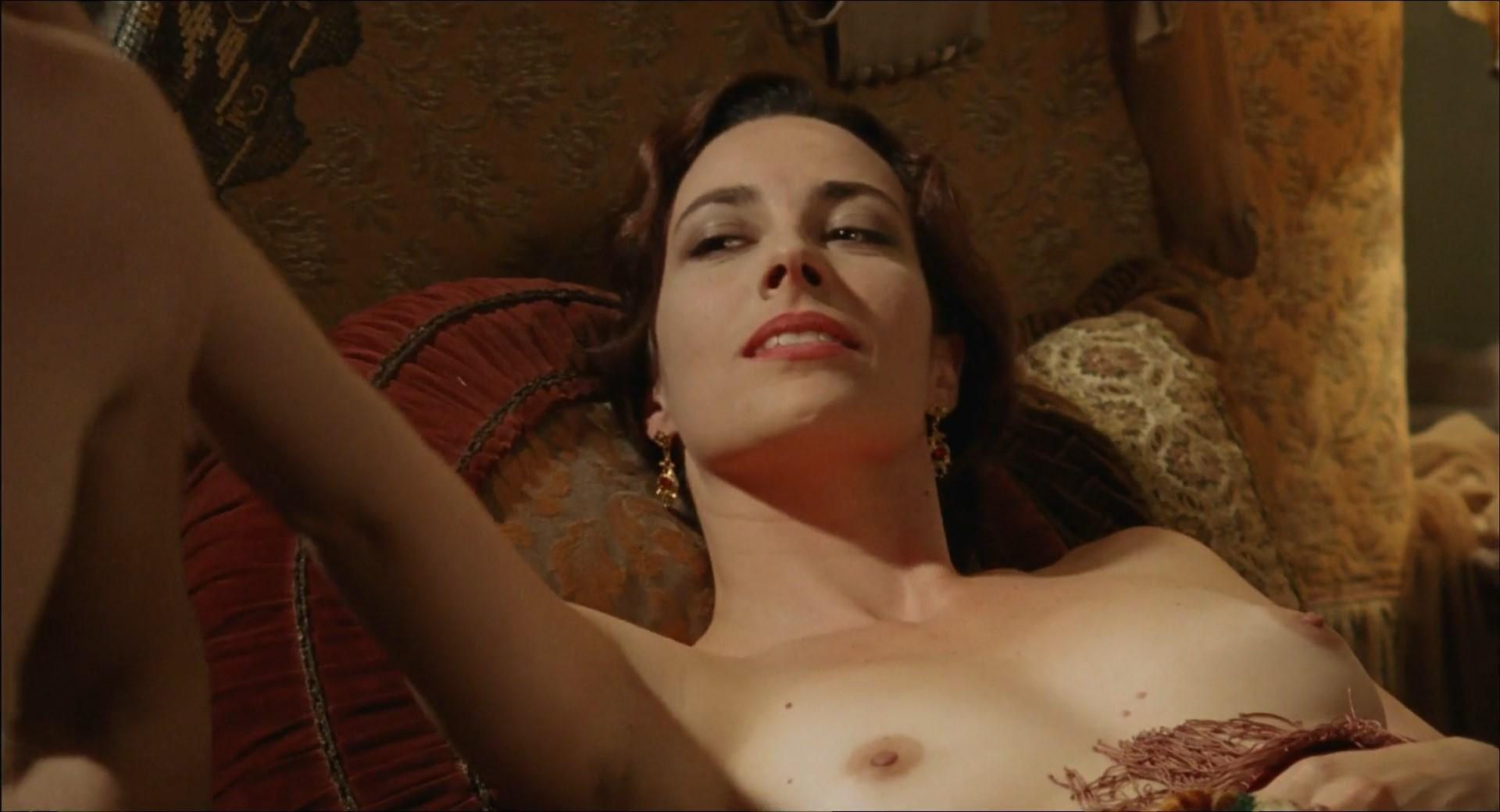 Giulia Gorietti Nude i segreti di borgo larici nude scenes » nudecelebvideo