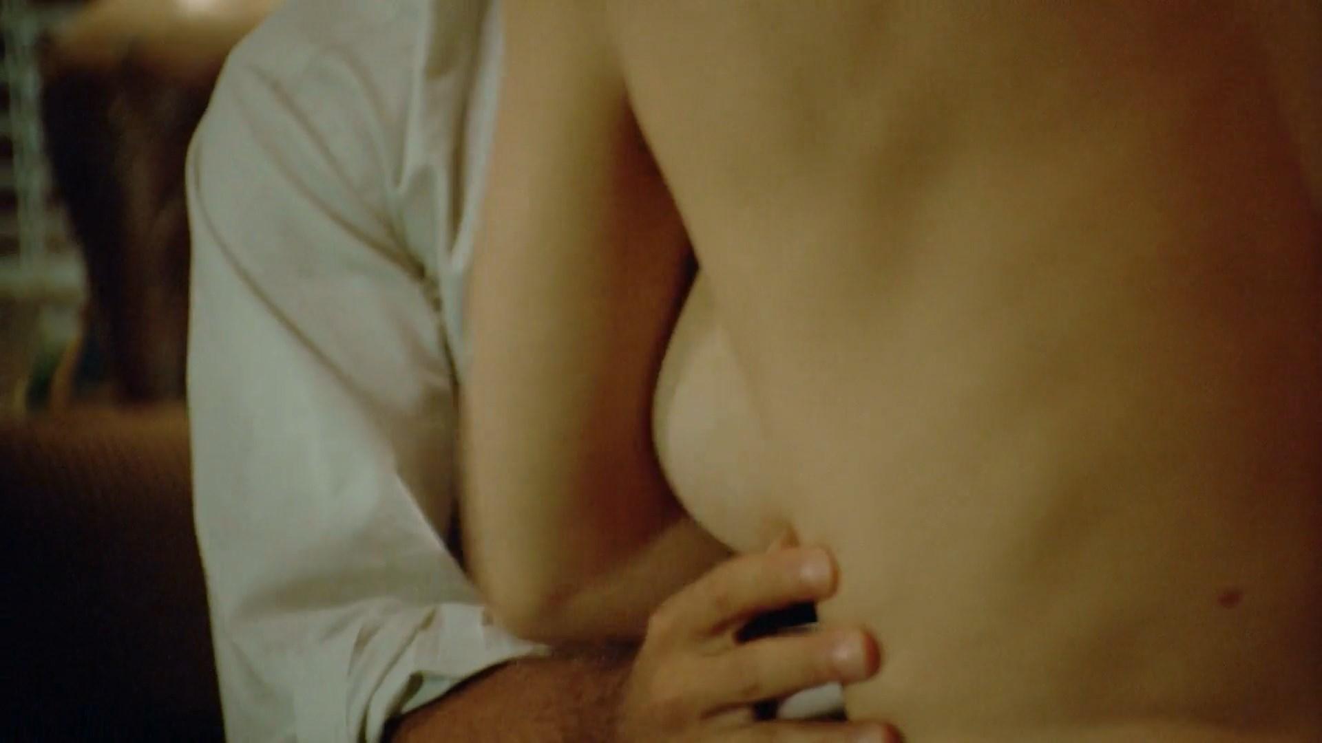 nackt Rabelo Adriana At maladaptation.: