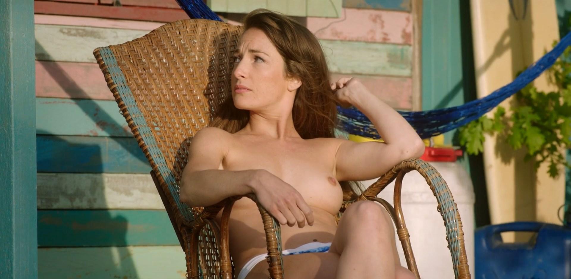 nackt Manon Pretty Yende