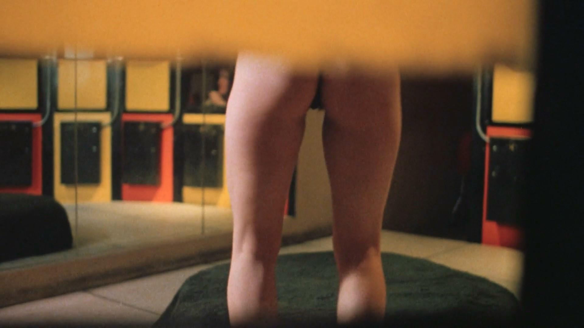 Miranda nackt Stevens Pornstar Galleries: