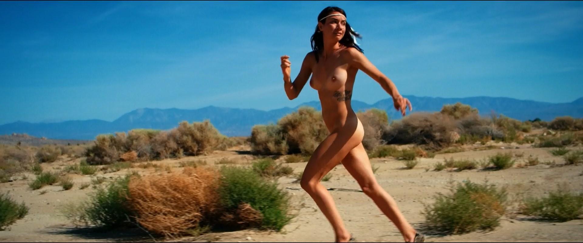 nackt Liaye Joi Free Erotic