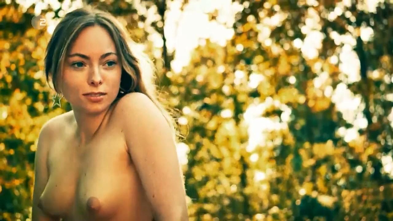 Stefanie bock nude